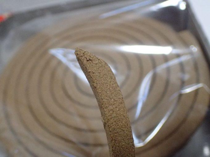 [KINCHO]金鳥の渦巻 ハエとり線香(虫除け・忌避用品)